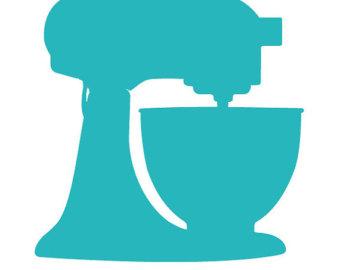 Kitchenaid clipart image freeuse Free Kitchenaid Cliparts, Download Free Clip Art, Free Clip ... image freeuse