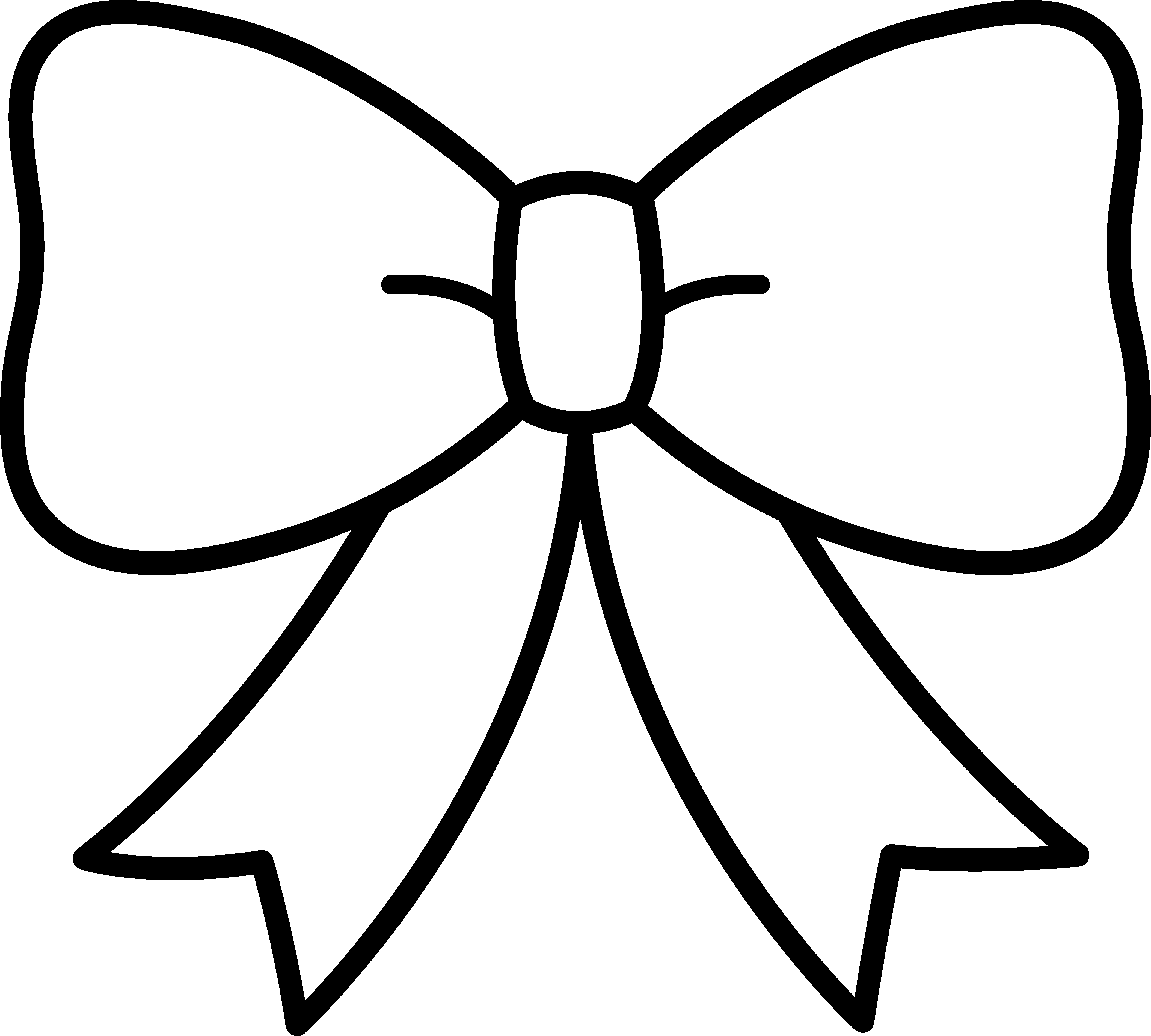 Clipart kite bow, Clipart kite bow Transparent FREE for ... png free stock