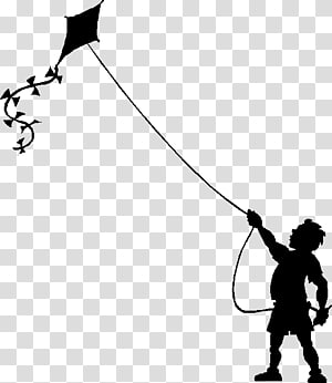 Kite PNG clipart images free download   PNGGuru picture download