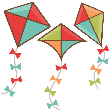 Kites clipart graphic library download Kite Clipart Free | Free download best Kite Clipart Free on ... graphic library download