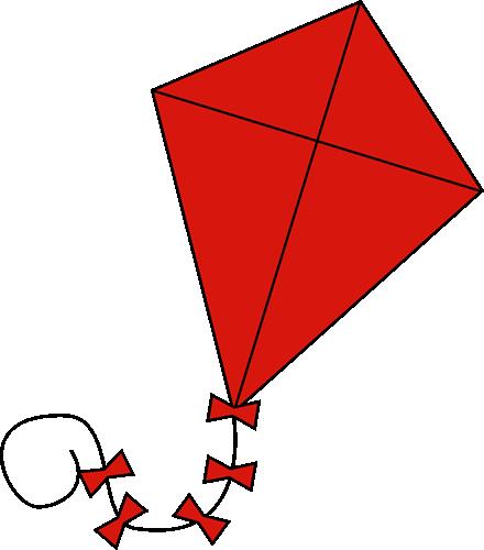 Kites clipart download Free Kite Flying Cliparts, Download Free Clip Art, Free Clip ... download