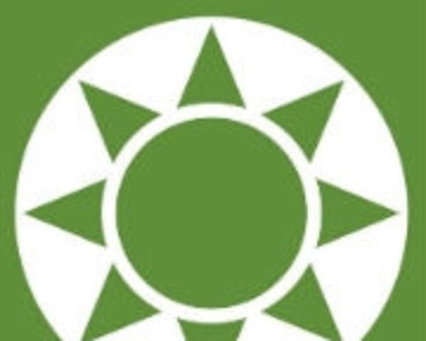 Kiva org clipart clip art library stock Loans that change lives   Kiva clip art library stock