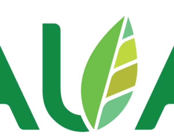 Kiva org clipart banner free Loans that change lives   Kiva banner free