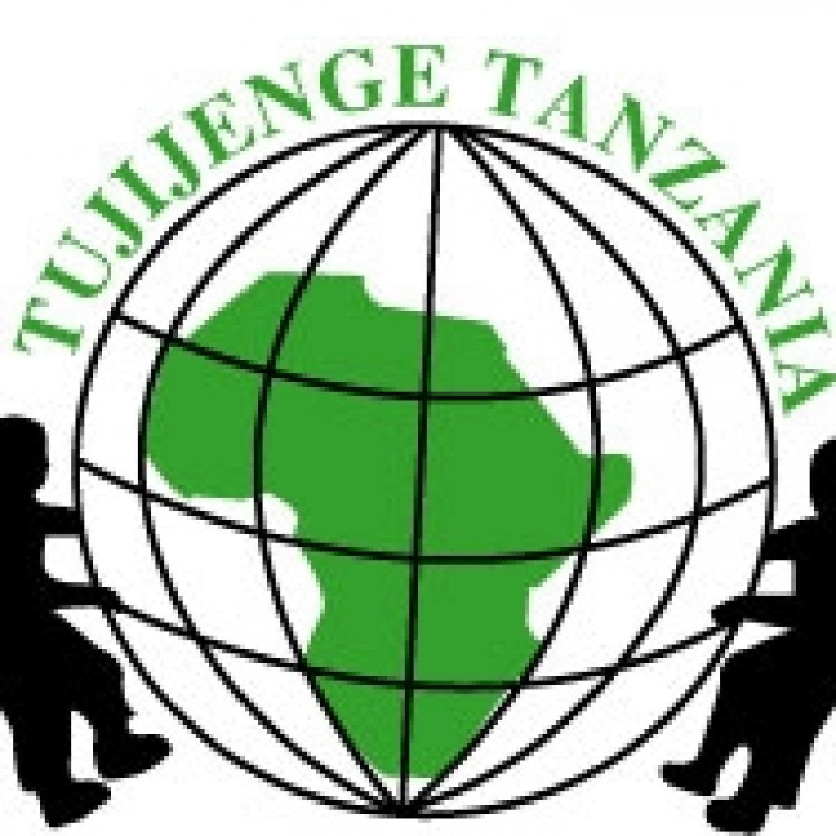 Kiva org clipart picture royalty free library Kiva Lending Team: Friends of Tujijenge Tanzania   Kiva picture royalty free library