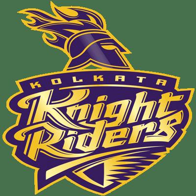 Kkr logo clipart graphic download KKR Squad IPL 2018: Kolkata Knight Riders Team & Players ... graphic download
