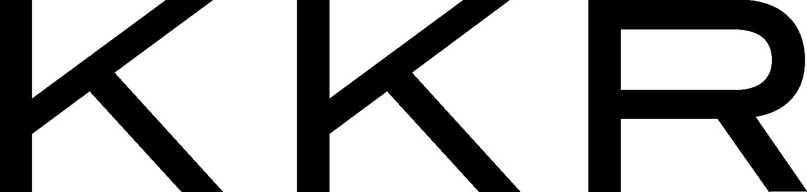 Kkr logo clipart image download KKR Logo Vector Icon Template Clipart Free Download image download