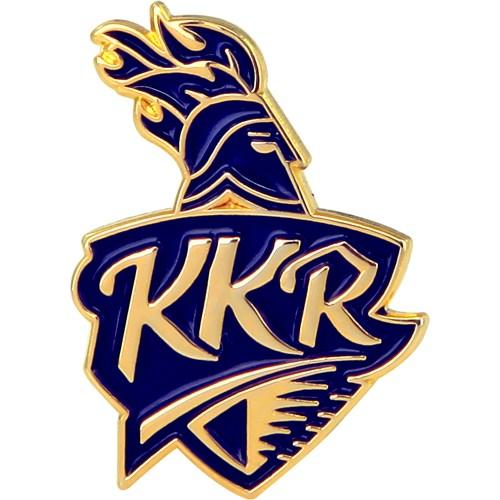 Kkr logo clipart clip freeuse Kkr Logos clip freeuse