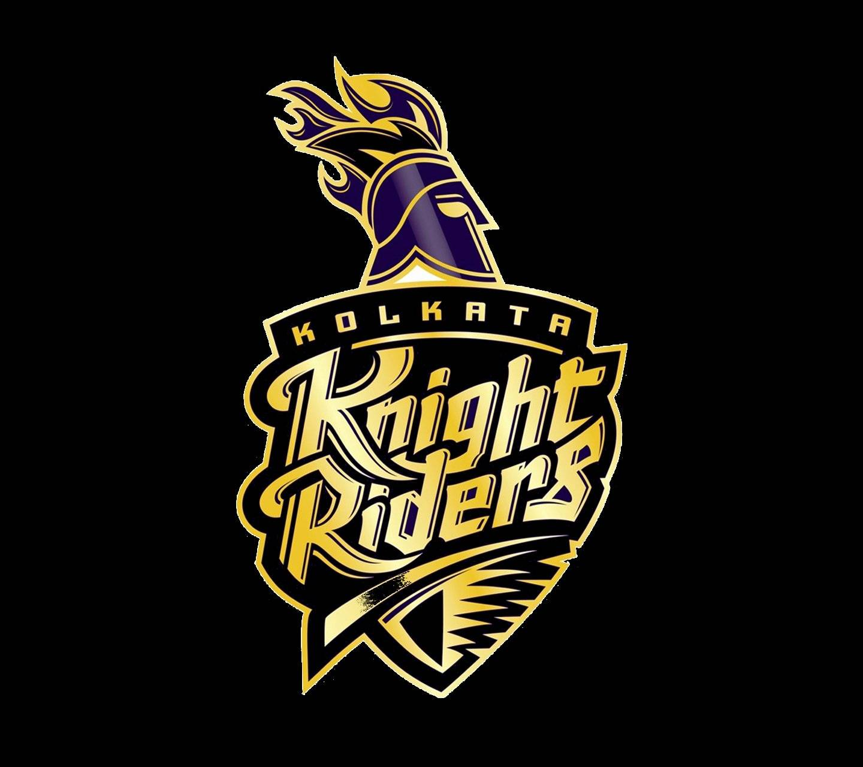 Kkr logo clipart vector free download Kolkata Knight Riders Wallpapers - Wallpaper Cave vector free download