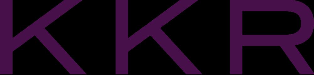 Kkr logo clipart freeuse kkr-logo • Hyman Capital freeuse