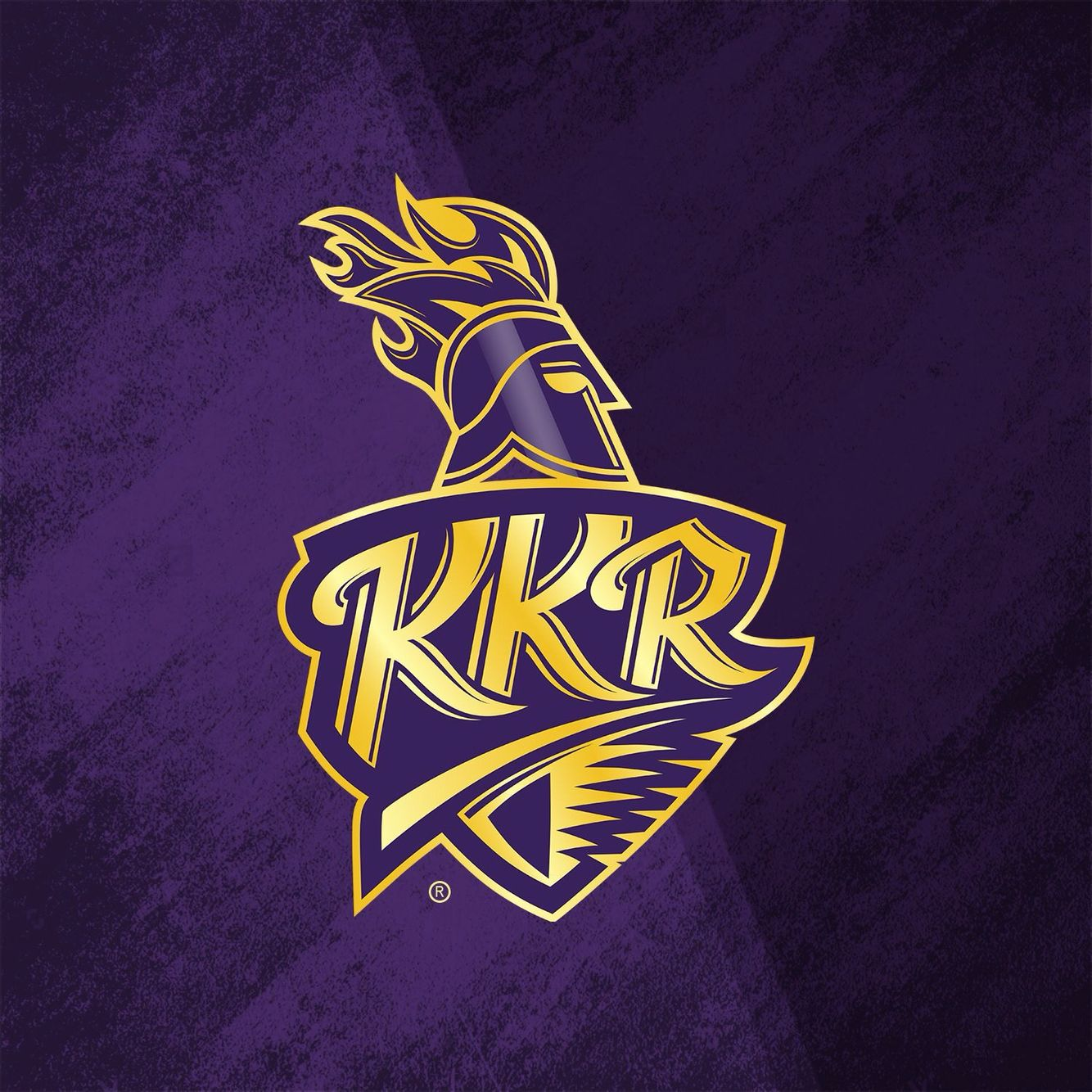 Kkr logo clipart svg royalty free KKR Logo | kkr | Chennai super kings, Mumbai indians, Logos svg royalty free