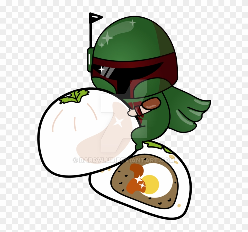 Klaatu clipart picture freeuse stock Jabba The Hutt Star Wars Clipart - Cartoon, HD Png Download ... picture freeuse stock