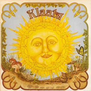 Klaatu clipart clip art Klaatu - 3:47 EST Lyrics and Tracklist | Genius clip art