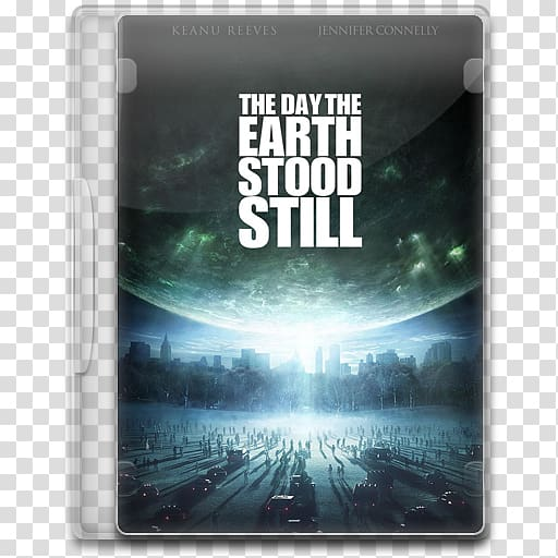 Klaatu clipart clip royalty free stock Brand font, The Day the Earth Stood Still transparent ... clip royalty free stock