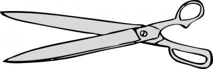 Kleber clipart clip art Schere ClipArt cliparts, kostenlose clipart - ClipartLogo.com clip art