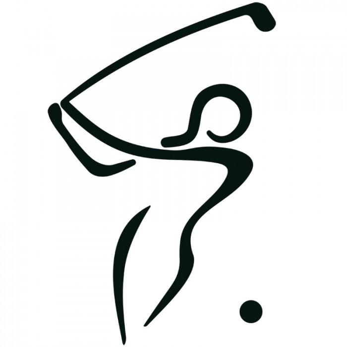 Kleber clipart library Golfer Image | Free Download Clip Art | Free Clip Art | on Clipart ... library