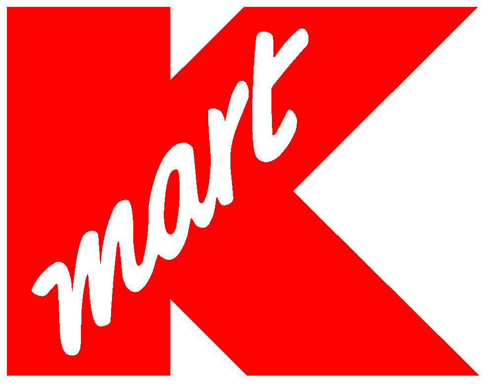 Kmart clipart graphic stock WLOS\'s Bowen: Tunnel Road Kmart to close graphic stock