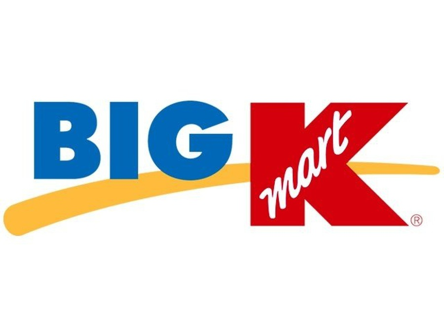 Kmart clipart free download Text, Font, Product, Line, Graphics, Sign png clipart free ... free download
