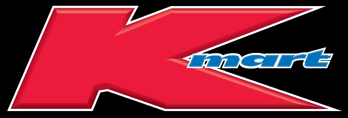Kmart clipart picture download Kmart Logos picture download
