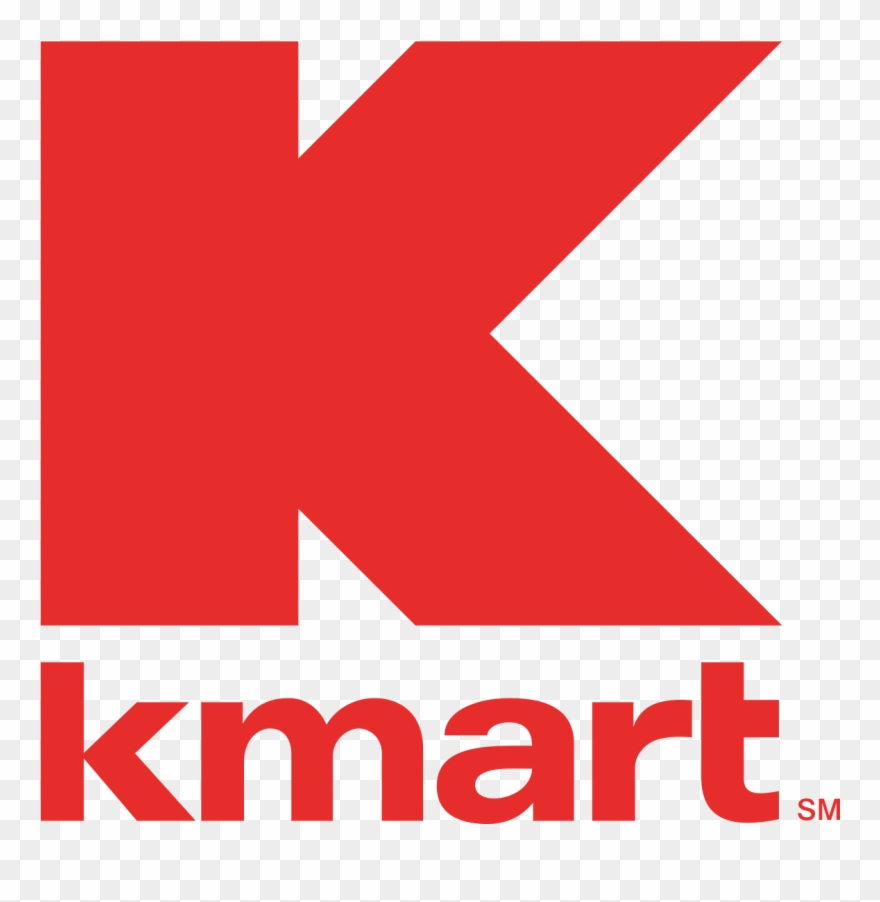 Kmart clipart image library library Find Us Near You In North America - Kmart Logo Png Clipart ... image library library