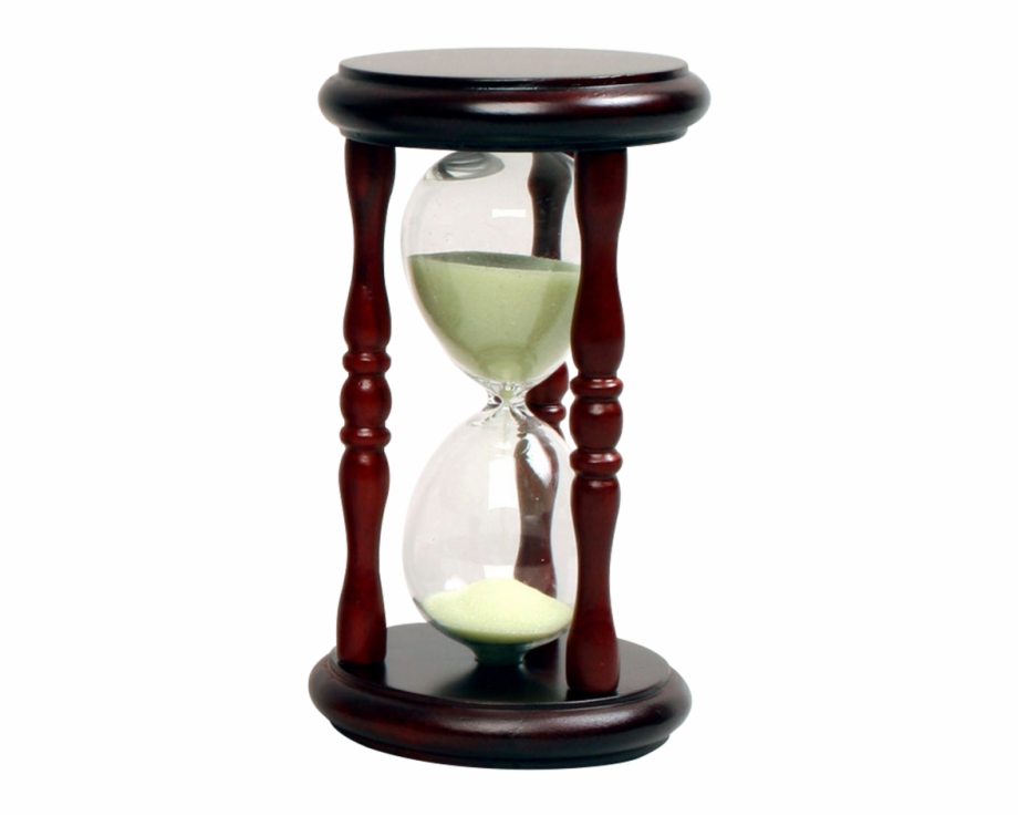 Kmart clipart picture royalty free stock Sand Timer Kmart Free PNG Images & Clipart Download #364787 ... picture royalty free stock