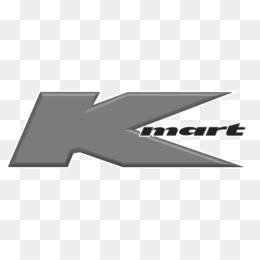 Kmart clipart clipart freeuse stock Kmart Australia PNG and Kmart Australia Transparent Clipart ... clipart freeuse stock