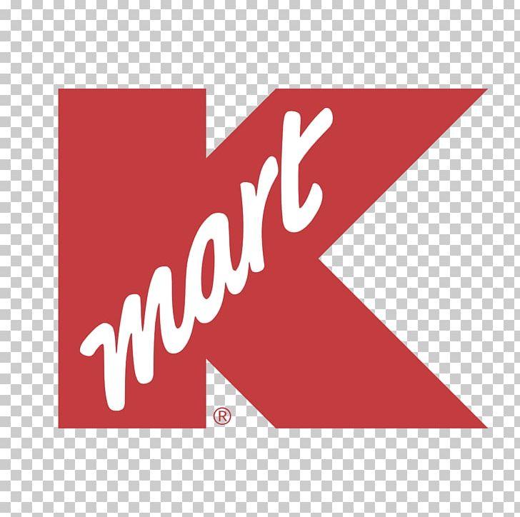 Kmart clipart clip art transparent Logo Kmart Brand Walmart Graphics PNG, Clipart, Angle ... clip art transparent