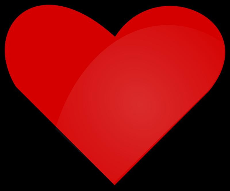 Kml clipart banner stock Free Clipart: Heart | kml banner stock