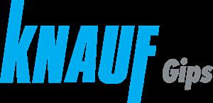 Knauf logo clipart clip art stock Search: knauf insulation Logo Vectors Free Download clip art stock