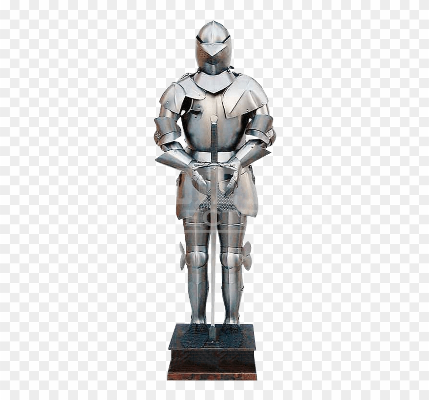 Knight armor clipart transparent download Knight Armor Png - Knights In Armor Clipart (#3233595 ... transparent download