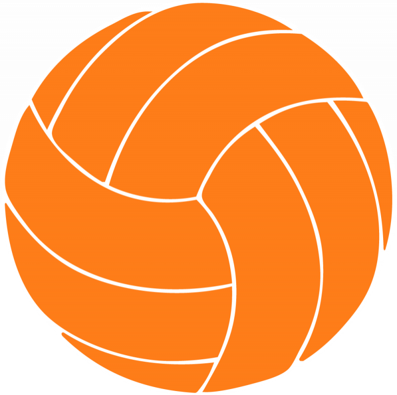 Knight basketball clipart clip free 2017-18 Girl Scouts Events - University of Miami Hurricanes clip free