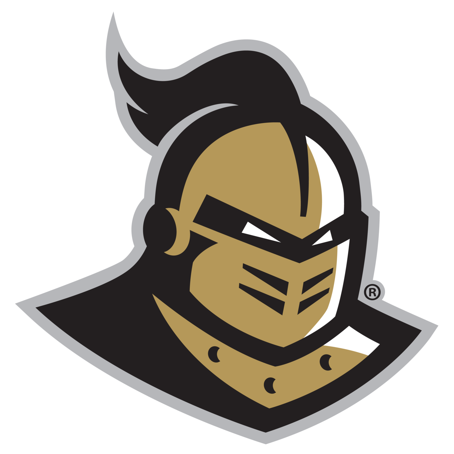 Knights football clipart jpg library download knight logo - Google Search | LOGO design | Pinterest | Knight logo ... jpg library download