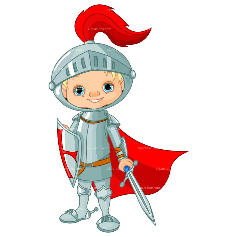 Knight cartoon clipart picture freeuse Free Free Knight Clipart, Download Free Clip Art, Free Clip ... picture freeuse