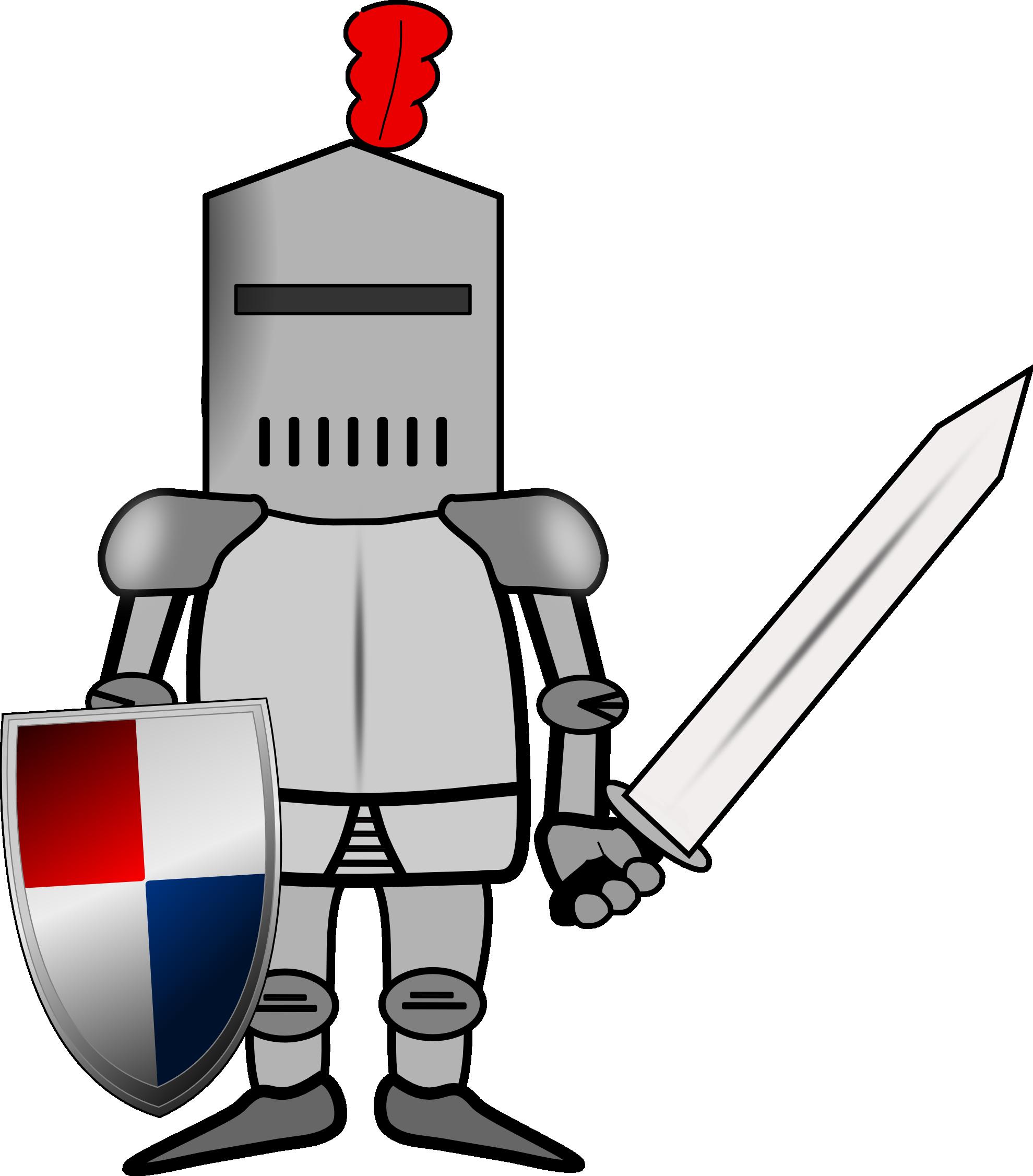 Knight cartoon clipart svg royalty free stock Free Knight Cliparts, Download Free Clip Art, Free Clip Art ... svg royalty free stock
