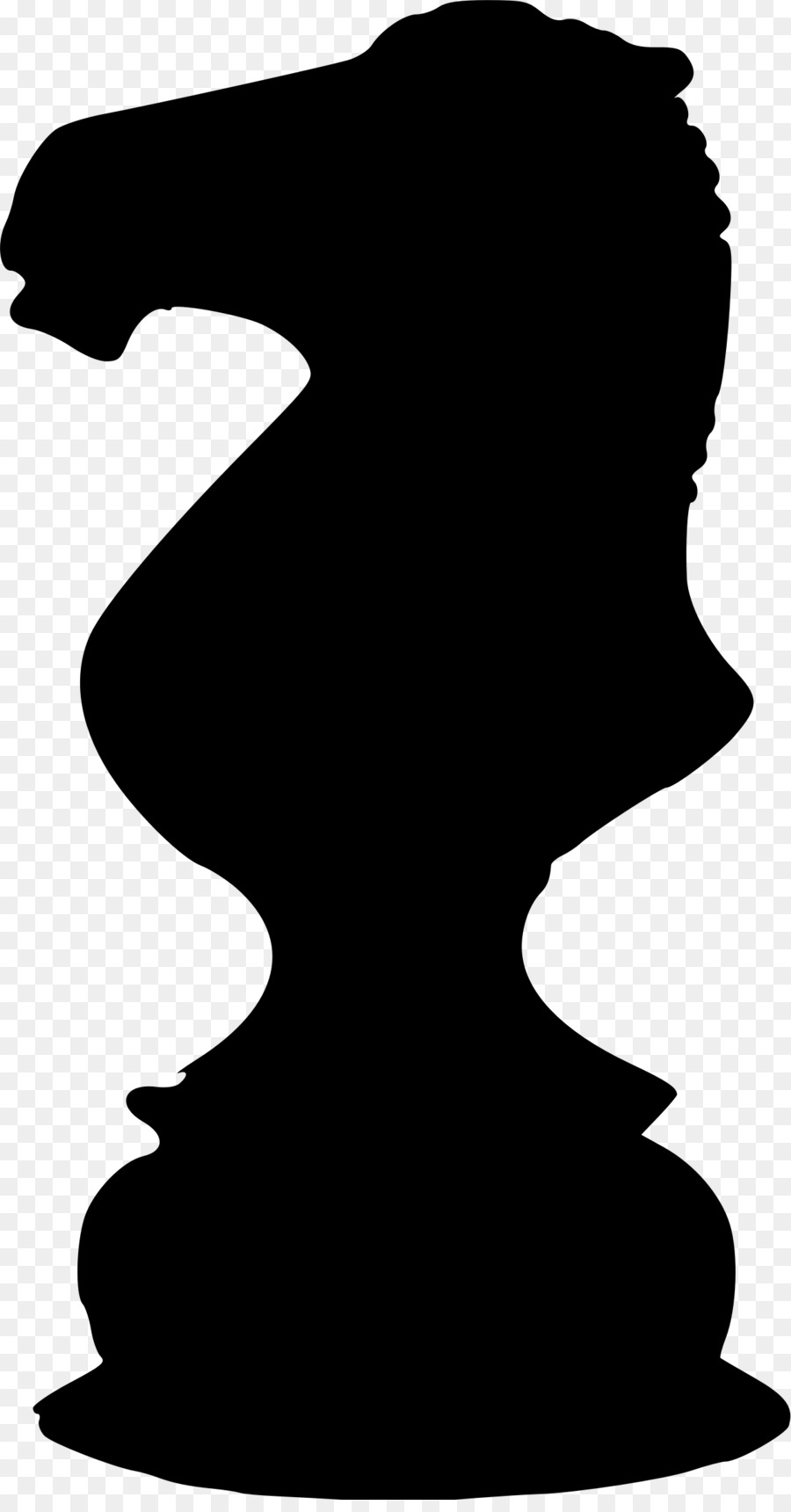 Knight chess piece clipart svg freeuse stock Knight Cartoon png download - 1254*2377 - Free Transparent ... svg freeuse stock