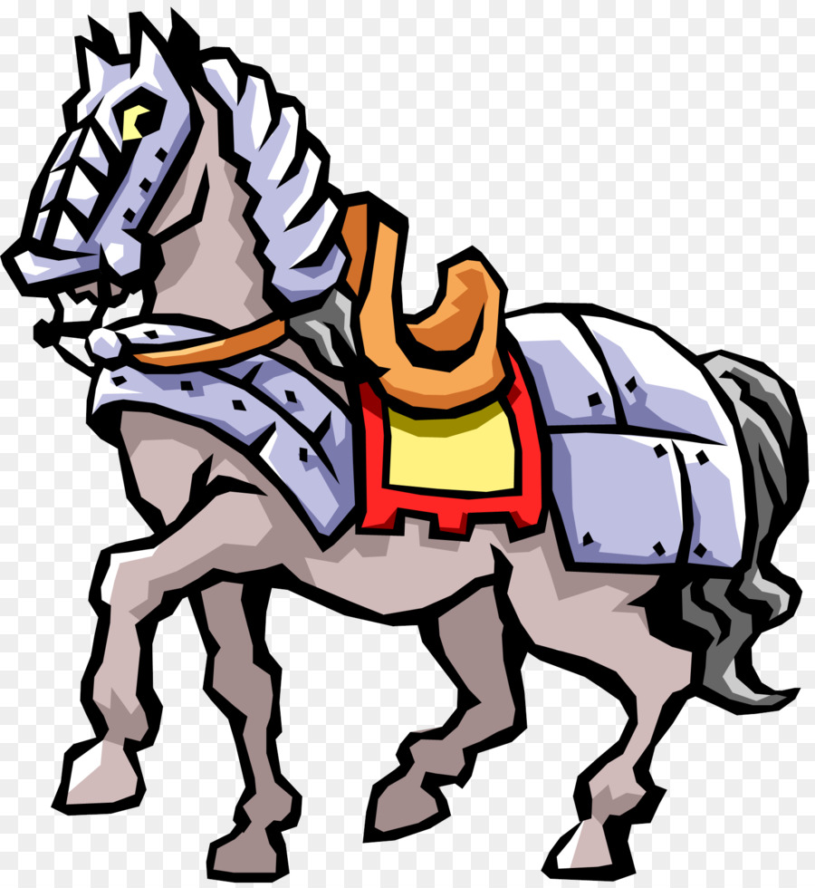Knight horse clipart clip royalty free library Knight Cartoon png download - 1674*1822 - Free Transparent ... clip royalty free library