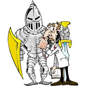 Knight in shining armor clipart vector royalty free Knight in shining armor clipart 3 » Clipart Portal vector royalty free