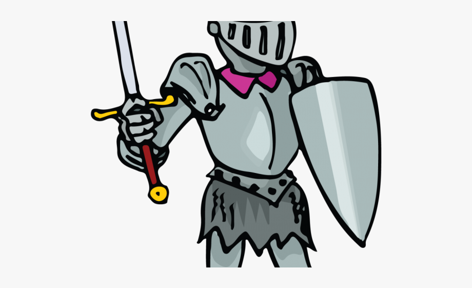 Knight in shining armor clipart picture stock Armor Clipart Knight In Shining Armor - Knight In Armor ... picture stock