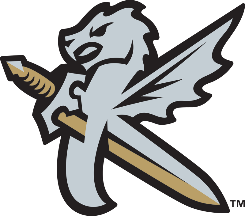 Knight skewing basketball clipart clip royalty free download Knights Enjoying Renaissance in Charlotte | Chris Creamer's ... clip royalty free download