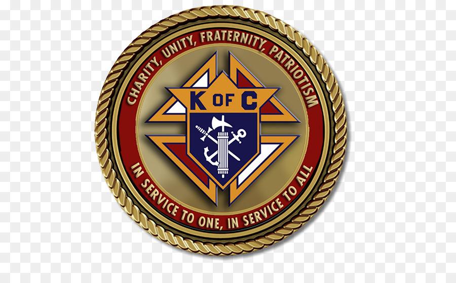 Knights of columbus clipart free clip transparent knights of columbus clipart Knights Of Columbus Hall Emblem ... clip transparent