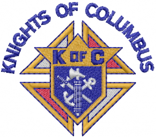 Knights of columbus clipart free vector free download Knights Of Columbus Clipart | Free download best Knights Of ... vector free download