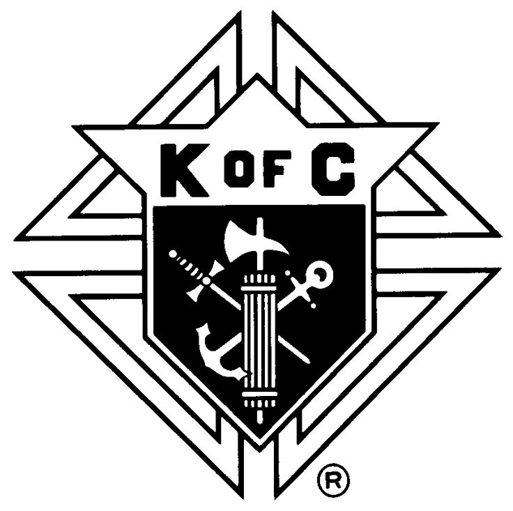 Knights of columbus clipart free png royalty free library Knights Of Columbus Clipart Group with 75+ items png royalty free library