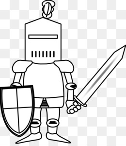 Knights of labor clipart png transparent stock Knights clipart, Knights Transparent FREE for download on ... png transparent stock