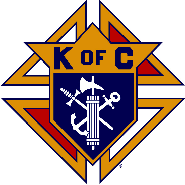 Knights of labor clipart image freeuse Knights Of Columbus Clipart Group with 75+ items image freeuse