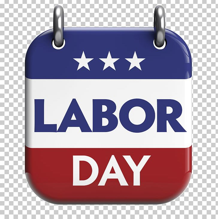 Knights of labor clipart jpg free download Columbus Day Labor Day Holiday Independence Day Business PNG ... jpg free download