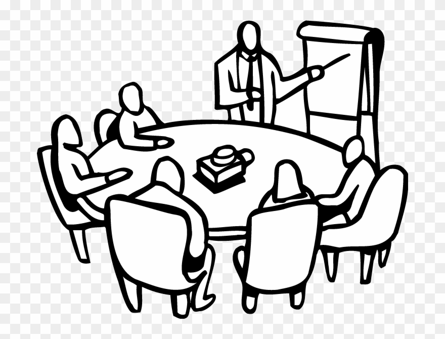 Knights of the round table clipart clip library Must Like Kng Author And His Knights, This Activity - Round ... clip library