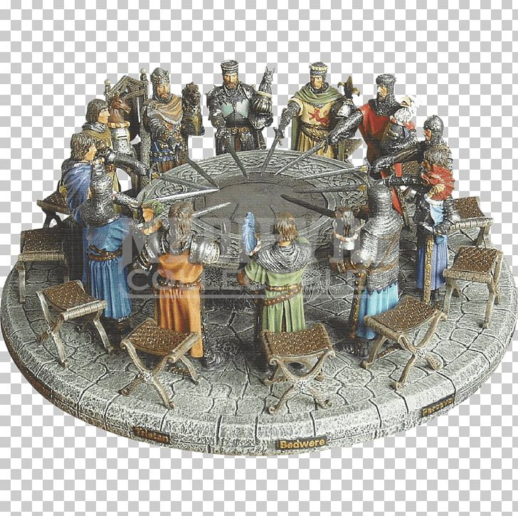 Knights of the round table clipart image transparent stock King Arthur Middle Ages Knights Of The Round Table Knights ... image transparent stock