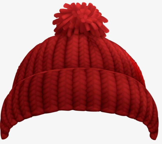 Knitted hat clipart image royalty free library Knitted Hat PNG, Clipart, Hat Clipart, Knitted Clipart, Red ... image royalty free library