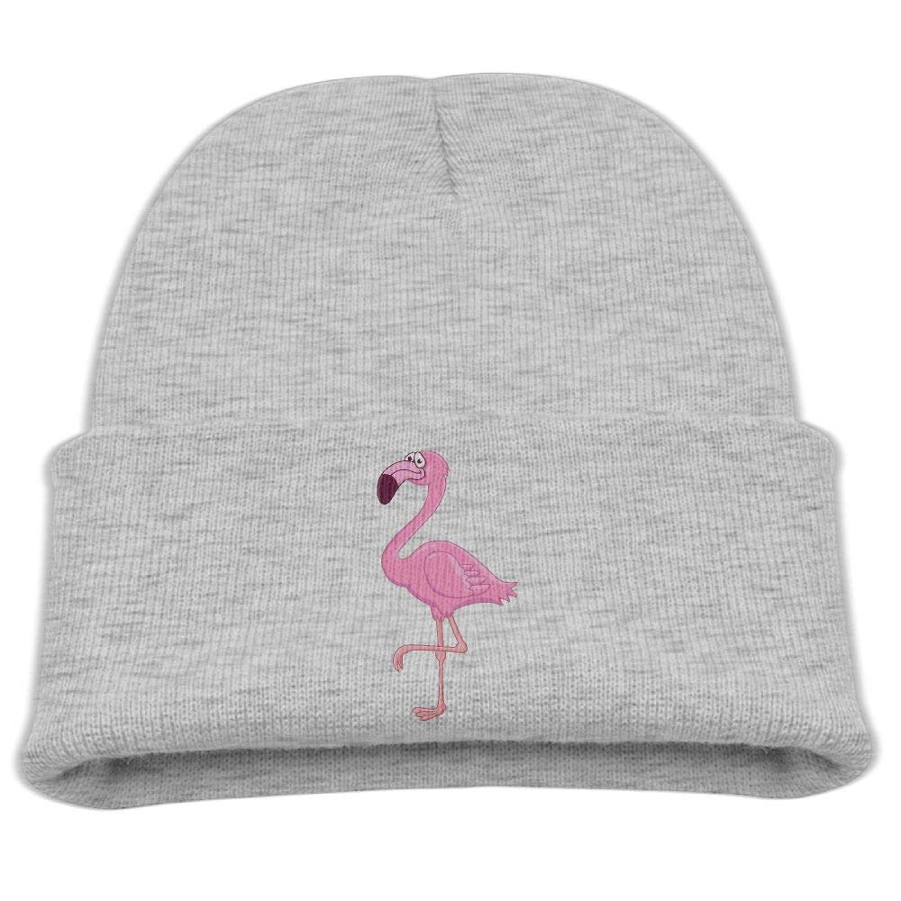 Knitted hat clipart png download Amazon.com: Boys Knitted Hat Clipart Flamingo Winter Warm ... png download