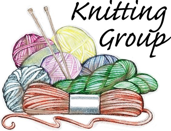 Knitting and crocheting clipart clip art Free Knit Cliparts, Download Free Clip Art, Free Clip Art on ... clip art