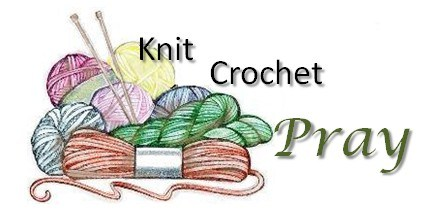 Knitting and crocheting clipart image freeuse stock Knit and crochet clipart » Clipart Portal image freeuse stock